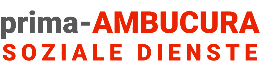cropped-prima-ambucura-logo-red-2.png by .